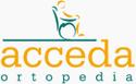 Ir á web de Acceda Ortopedia