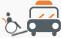 Listado de transporte accesible