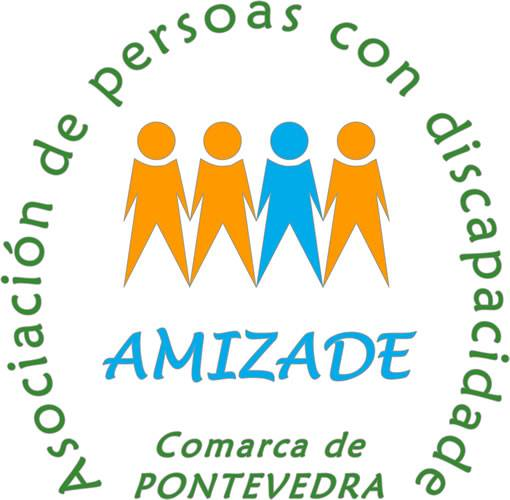 Asociación Amizade