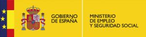 """Programa """"Dinamización e inclusión social das persoas con discapacidade"""""""