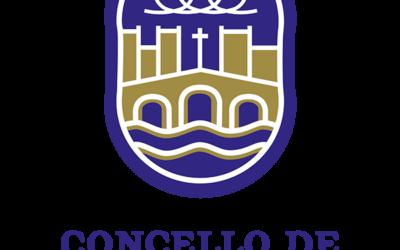 Colaboración do Concello de Pontevedra